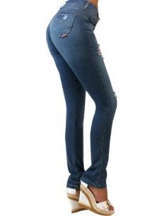 Jeans Richard Prince