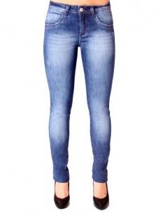 Jeans Hemione, Colección Otoño Invierno 2017