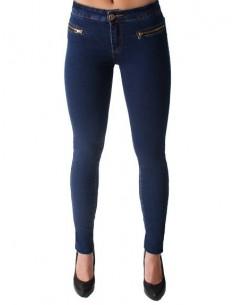 Jeans Emma Swan