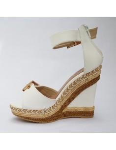 Shoe Nantes